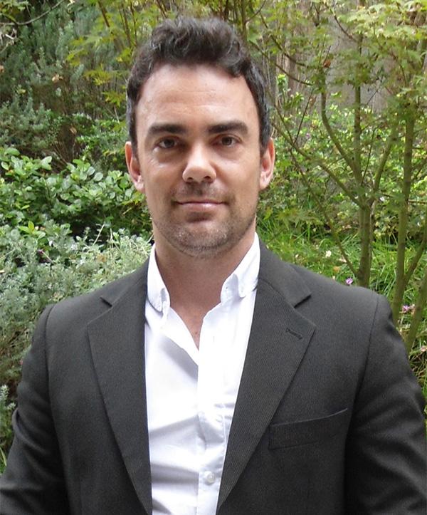 Adriano Cescani