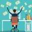 O que é upsell e como ele pode transformar meu negócio?