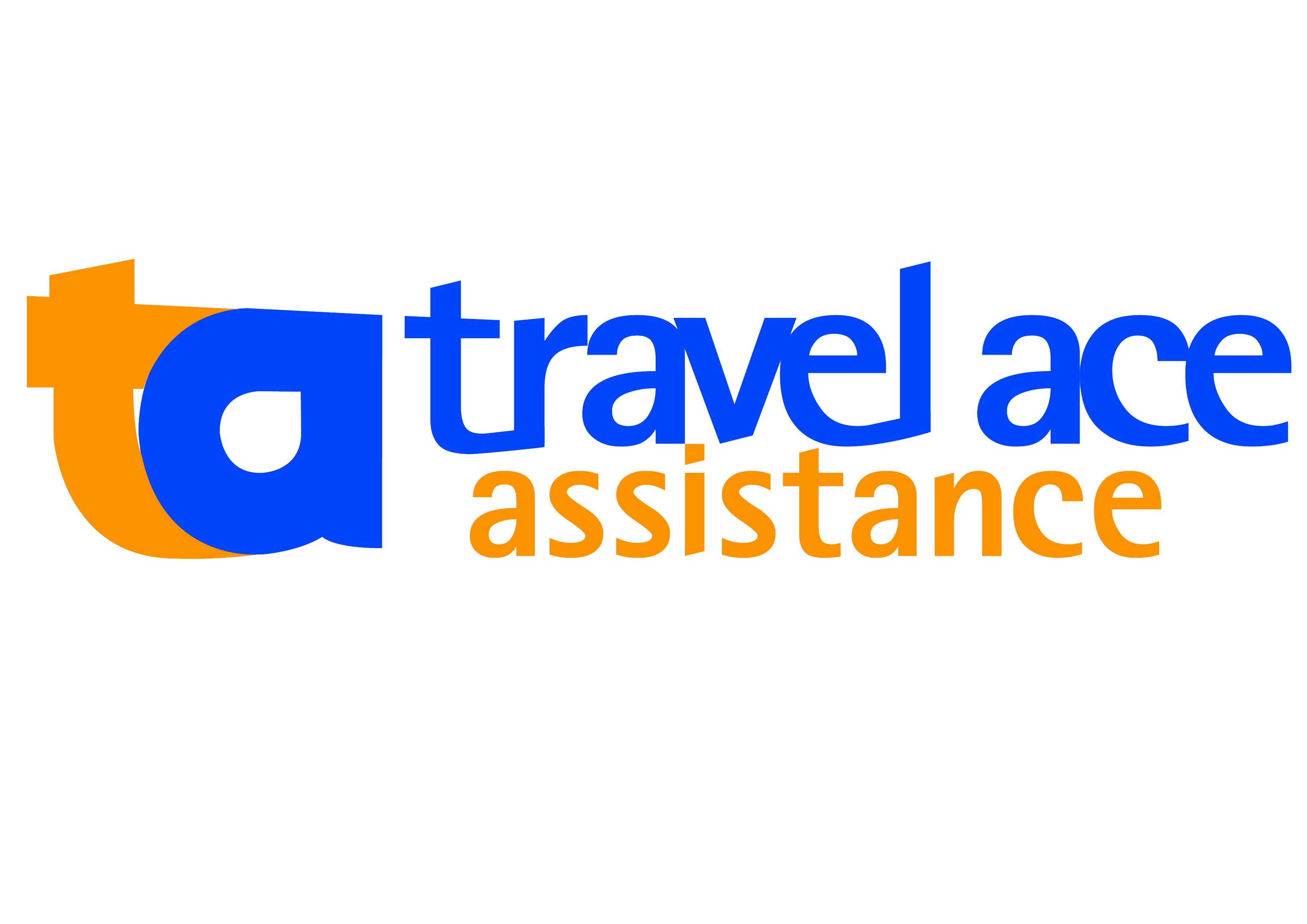 logo travelace.jpg