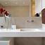 Confira estas dicas de decoração para banheiros e inspire-se