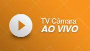 TV Câmara Ao Vivo