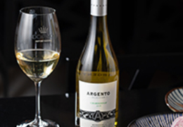 Comemore o Chardonnay Day com produtos da Famiglia Valduga