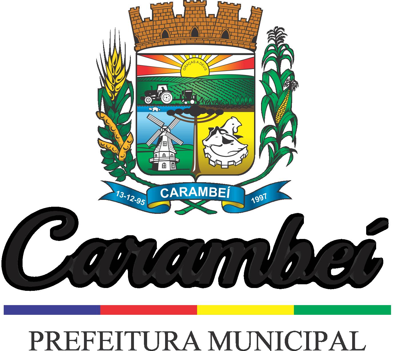 Logo institucional nova fonte (2).png