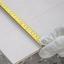 Metragem de cerâmica: como calcular a quantidade necessária para paredes e pisos