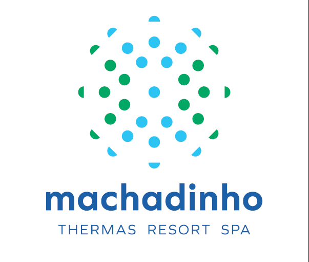 machadinho thermas RESORT SPA.png