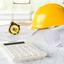 5 dicas de como economizar na reforma da casa sem perder a qualidade