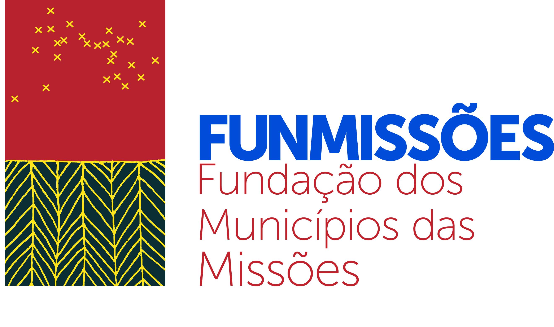 logo_FUNMISSOES (1).jpg