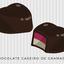 Rota do Chocolate Caseiro de Gramado