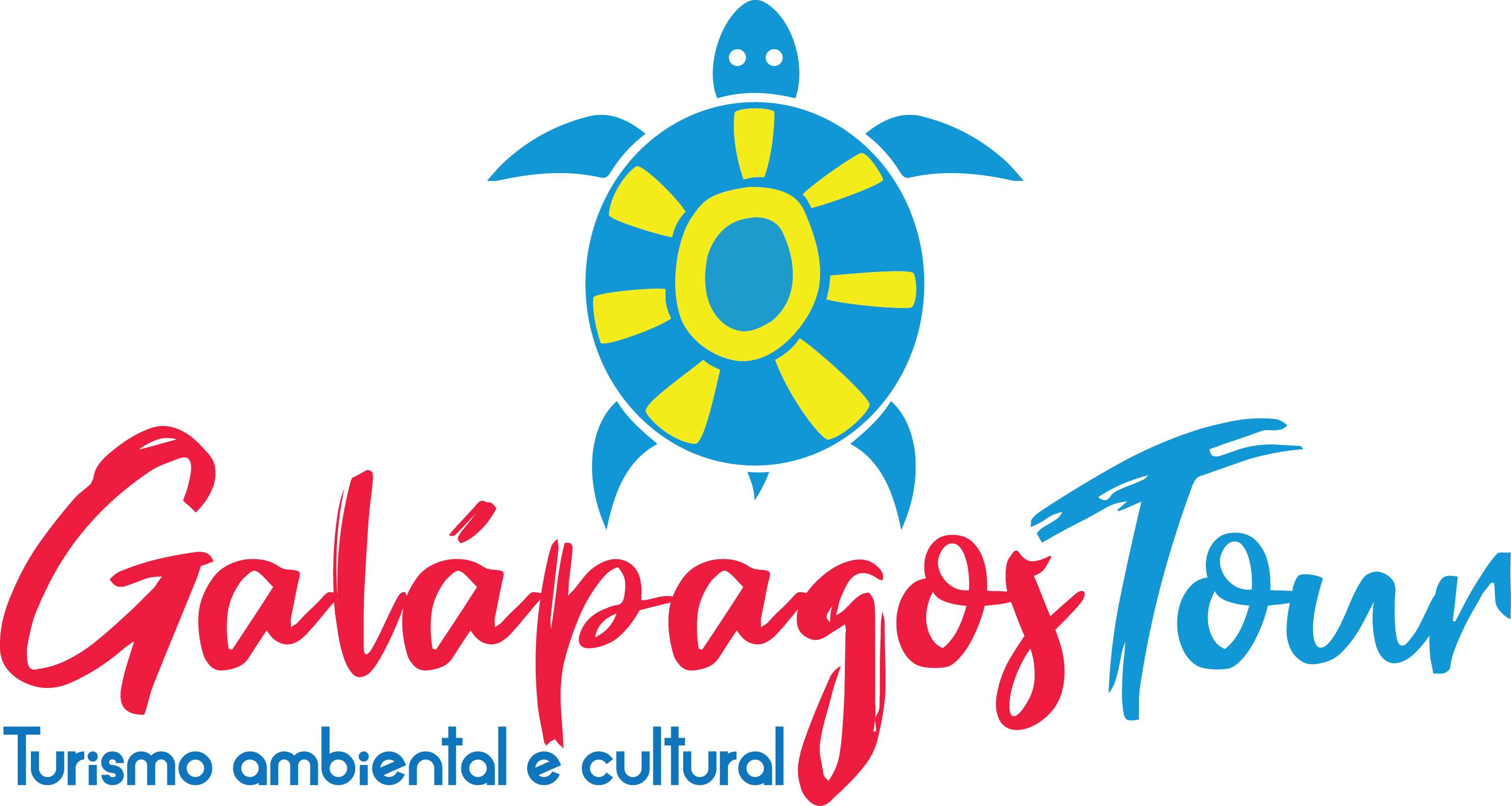 logo galápagos_novo.jpg