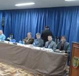 Câmara realizou Sessão Itinerante na APAE