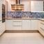 6 dicas para usar o azulejo vintage na decoração da sua casa