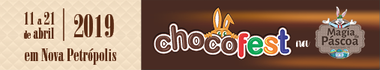 Chocofest banner.png