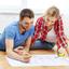 Reforma da casa: 5 erros que não devem ser cometidos