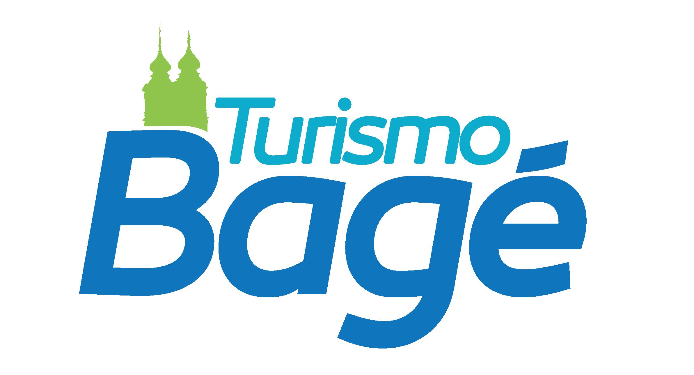 Bagé logo turismo- fundo claro.png