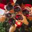 Ceia de Natal: dicas de harmonização de vinhos e carnes vermelhas