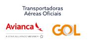 Transporte Aéreo Oficial
