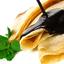 Panqueca de Azeite e Cacau: aprenda a fazer essa deliciosa e saudável receita
