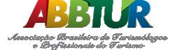 ABBTUR.png