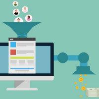 Afinal, investir em Inbound Marketing é vantajoso?