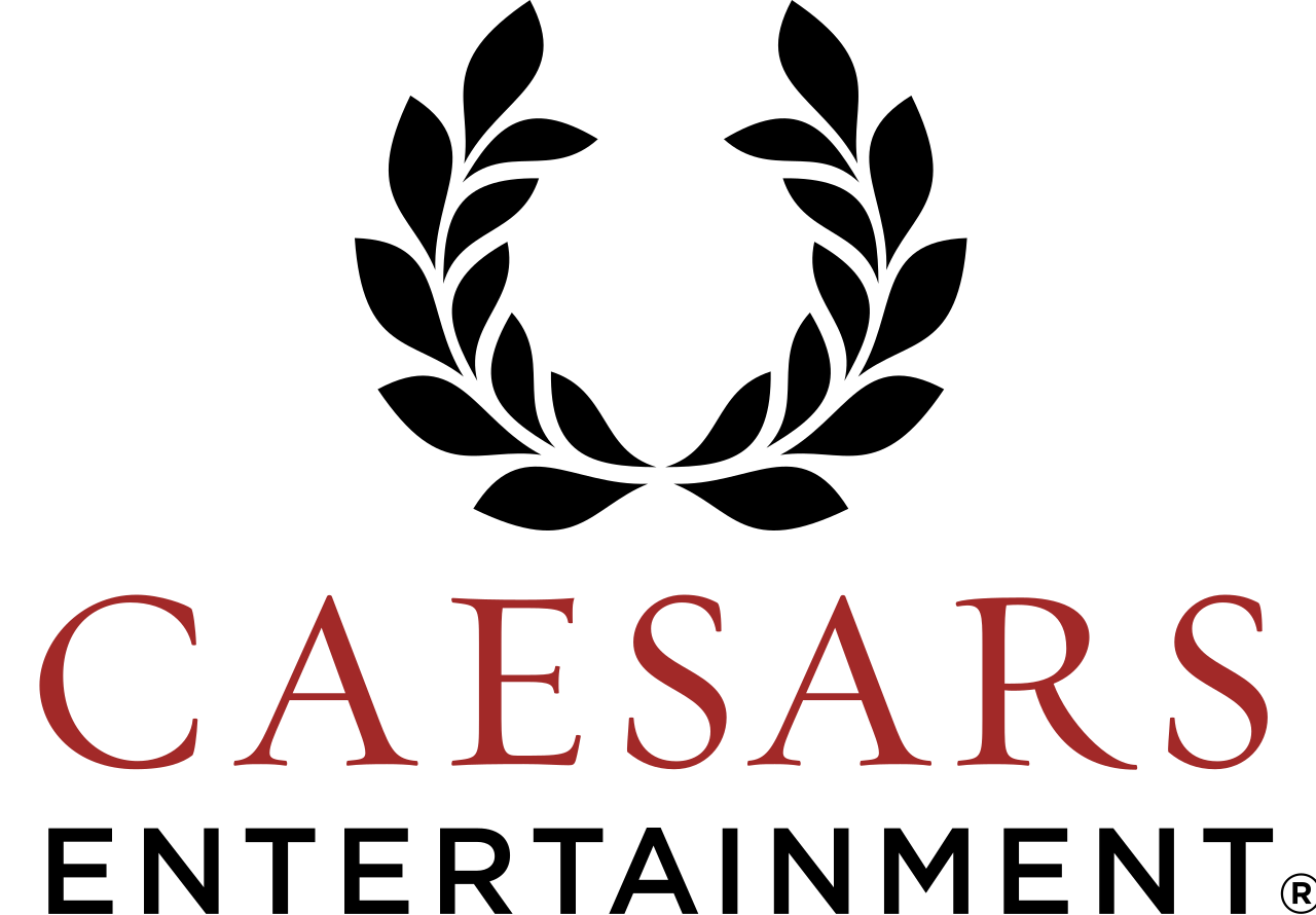 Caesars_Entertainment_logo.png