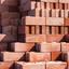 Como calcular a quantidade de tijolos para uma construção?