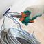 Materiais elétricos: entenda a função das cores dos fios e cabos