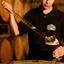 Entenda como funciona a maturação de cervejas em barris de madeira